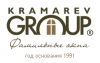 Kramarev Group