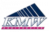 KMW engineering